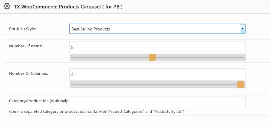 Install Activate Plugins