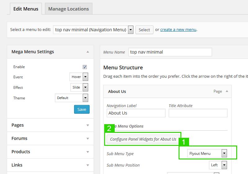 Select menu background image css url - login box images