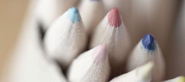 colored-pencils-photo-wallpaper-2560x1600
